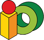 Io Sport Logo